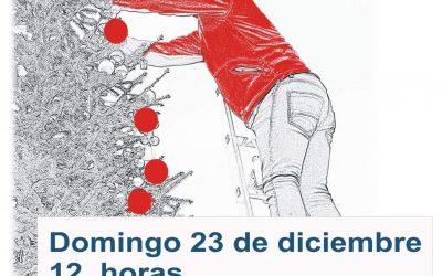 EL ÁLBOL DE LOS DESEOS