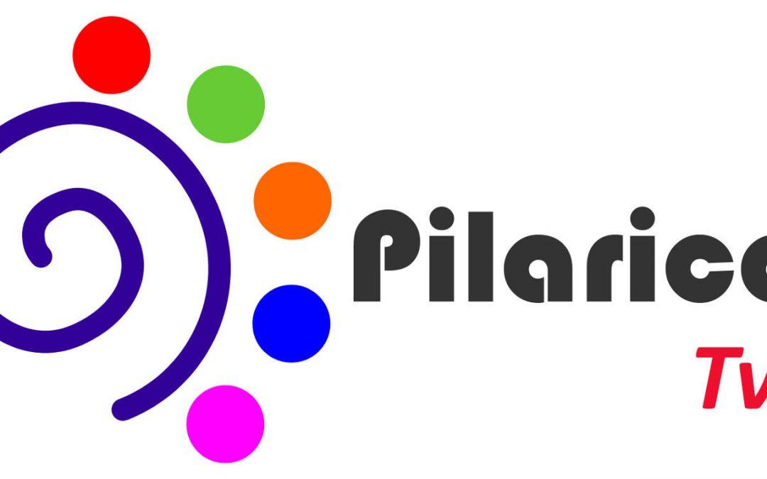 PILARICA TV