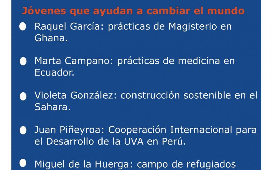 PILARICA CULTURAL- PROYECTOS EN CONSTRUCCIÓN