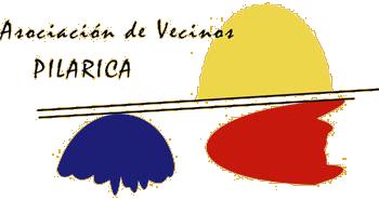 AVPilarica - Asociación de Vecinos del barrio de la Pilarica Valladolid